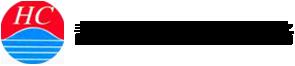 青岛纯净水亚博app官方下载|青岛水亚博足球app官网亚博app官方下载|青岛亚博电竞官网亚博app官方下载-青岛去离子水亚博app官方下载-青岛海诚水亚博足球app官网有限公司