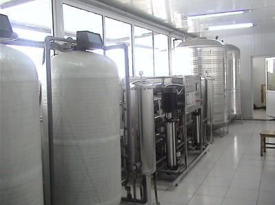 锅炉用水为什么要软化?水垢对锅炉的危害?